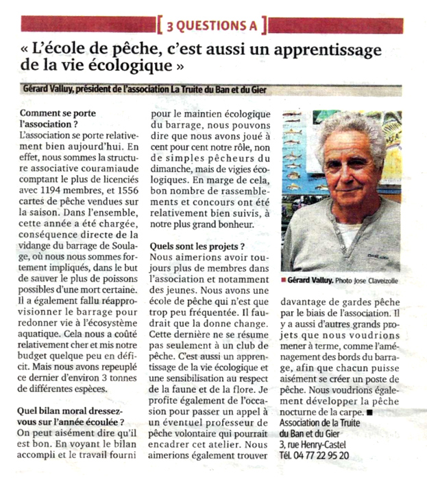 Article copie 1