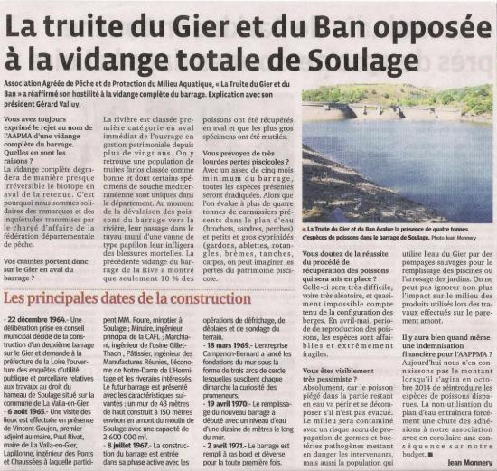 article-du-9-avril-2013.jpg